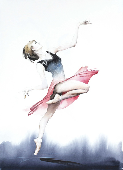Dance<br />